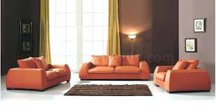 teal and burnt orange living room burnt orange and teal living room chocolate and burnt orange