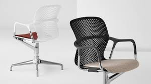 office chair design. Seating Products · Keyn Chair Group Office Design