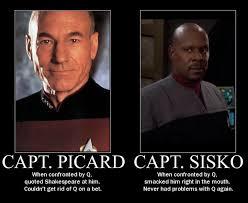 Funny-Star-Trek-Memes-05.jpg via Relatably.com