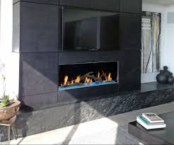 we are a proud distributor and certified installer of wood gas and pellet hearth s from lopi stoves and fireplace xtrordinair and davinci which are