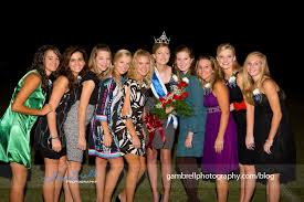 Small Picture Posts tagged Homecoming Gambrell Photography