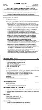 Fine E Resume Feu Contemporary Example Resume Ideas Alingari Com