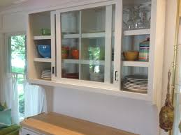 Glass Front Kitchen Cabinets Fronts Glass Front Kitchen Cabinet Doors Face Modern Kitchen