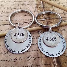 10th wedding anniversary tin gift ideas thoughtful diy gift ideas for your tin anniversary tin anniversary
