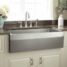 farmhouse kitchen sinks luxury 30 vine design copper farmhouse sink kitchen