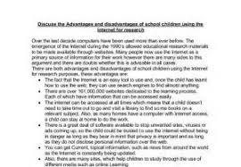 custom admission essay ghostwriters site au order drama paper best sample mba essays career goals breathe pa