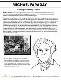 first electric motor invented by michael faraday. Simple Motor Meet Michael Faraday The Inventor Of First Electric Motor Without  Who For First Electric Motor Invented By Faraday D