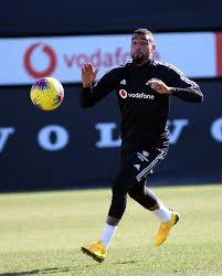 The ghanaian only joined fiorentina in the summer but after 15 appearances and one goal is on the move again. Video Kevin Prince Boateng Scores Ridiculous Goal In Besiktas Training Football Made In Ghana