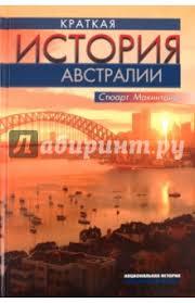 Christian dior jadore <b>парфюмерная вода</b> 15 мл belgrad-serbia.ru