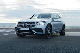 Carandbike gives you easy access to the. 77 Mercedes Benz Car Showrooms Across 54 Cities In India Cardekho Com