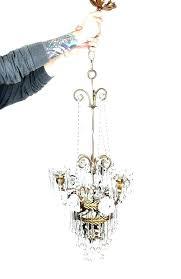 italian chandelier position images vintage chandelier smartphone chandelier position design vintage chandelier chandeliers canada