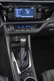 2014 Toyota Corolla Photo Gallery - Autoblog