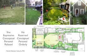 Small Picture Design Your Own Garden Free Interior Design