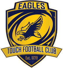 Sportstg Announced Eagles - Coaches Club Touch 2015 Football fedcdbbae|Arizona Cardinals Vs. San Francisco 49ers