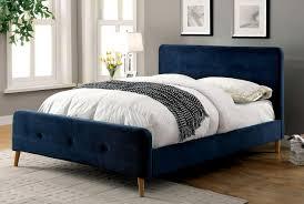 Full Size of Bed Frames Wallpaper:full Hd Queen Size Mattress Cheap Queen  Size Bed Large Size of Bed Frames Wallpaper:full Hd Queen Size Mattress  Cheap ...