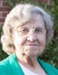 Betty Emory Taylor Obituary - Spartanburg, South Carolina , The ...