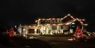 Christmas Light Installation Broomfield Co Broomfield Christmas Lights Installation