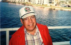 Obituary of Wesley A. Hunt   Anderson-Marry Funeral Home   Proudly ...