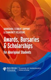 Graphic Design Bursaries Awards Bursaries And Scholarships For Aboriginal Students