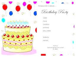 create party invitation create birthday invitations online design birthday invitation maker