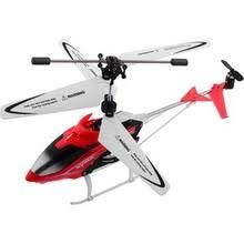 <b>Вертолет</b> на пульте управления, купить по цене от 1212 руб в ...