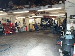 station road garage heacham ltd in kings lynn approved garages book a service or mot