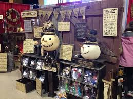 72 Best Crafts  Craft Show Ideas Images On Pinterest  Display Christmas Craft Show Booth Ideas