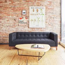 ecofriendly furniture. Eco-Friendly Furniture |YLiving Ecofriendly