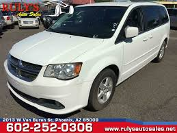 further Used 2010 Dodge Grand Caravan 4 Door Mini Van Passenger in Windsor additionally 2010 Dodge Grand Caravan   Express Auto Credit as well Used Dodge Grand Caravan C V for Sale   Search 12 Used Grand moreover 2010 Dodge Grand Caravan   Mountain Motors additionally  further Used Dodge Grand Caravan for Sale in Portland  OR  with Photos furthermore 2011 Dodge Grand Caravan Reviews and Rating   Motor Trend together with 2010 Dodge Grand Caravan Pictures  Angular Front   U S  News likewise  furthermore . on 2010 dodge grand caravan listing