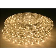 american lighting led rope light with tape cove goinglighting and 6 lr led uww 30 on 1000x1000 1000x1000px