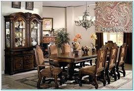 rooms to go dining table rooms to go dining table round rooms to go dining table