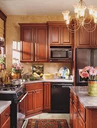 saving task lighting kitchen. Saving Task Lighting Kitchen. Exellent Small Kitchen 6 Sensible Solutions For I