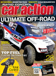 new rc car releasesHot New Release Team Associated SC10 4x4
