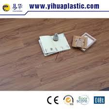 china waterproof pvc vinyl flooring tile at low china pvc floor tile pvc flooring