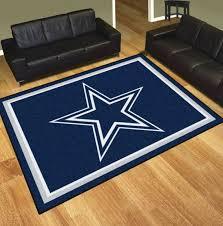 dallas cowboy rug cool and ont dallas cowboys rug modest ideas 28 cowboy rugs