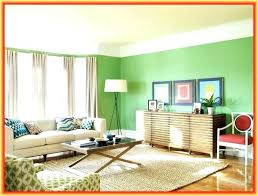 color shades for living room wall colour shades large size of living room living room wall