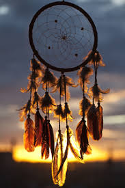 Pictures Of Indian Dream Catchers Dream Catcher History Legend DreamCatchersorg 2