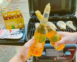 Bud Light Lemon Tea Ingredients Bud Light Lemon Tea Grilled Chicken The Trophy Wifestyle