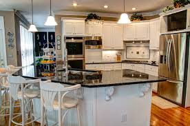 Renovation For Kitchens Apartment Kitchen Renovation Kitchens On Pinterest Dark Wood