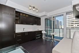 Toronto Harbourfront Condos For Sale   Rent   Elizabeth Goulart     Toronto Harbourfront Condos For Sale   Rent   Elizabeth Goulart     All Listings     Bohemian Embassy Condos For Sale and For Rent