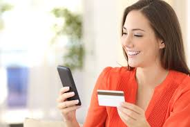 The automated phone number to check your chase credit card application status is: How To Check Your Chase Credit Card Application Status 2021