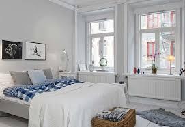 bedroom vintage. Fine Vintage Vintage Country Bedroom Decorating Ideas Dark Brown Wooden Sleigh Bed Black  And White Blink Hanging Light Green Avocado Bedcover Intended