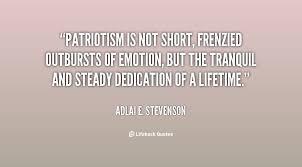 patriotism essay ideas for kids short essay on importance of patriotism important
