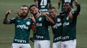 Santo André x Palmeiras: saiba onde assistir AO VIVO e ONLINE à partida do  Campeonato Paulista | Futebol AO VIVO