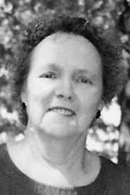Jessie Bell   Obituary   The Muskogee Phoenix