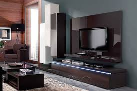 Small Picture Wu013 Modern Wall Unit Modo Furniture furniture wall units