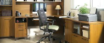 nice office desk. Bush Office Desks Nice Ideas Furniture Desk Fashionable Computer With Hutch Corner K
