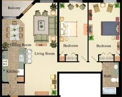 apartment 2 bedroom. bedroom fresh london 2 apartments on with regard to in ontario 565 apartment