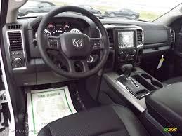 100+ [ 2013 Dodge Ram 1500 Rt ] | Ram 1500 2009 2018 Cat Back ...