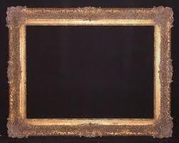 antique picture frames. Antique Picture Frames T